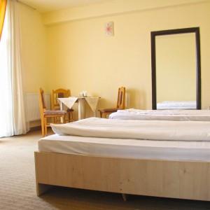 1-apartament-hotel-class-oradea
