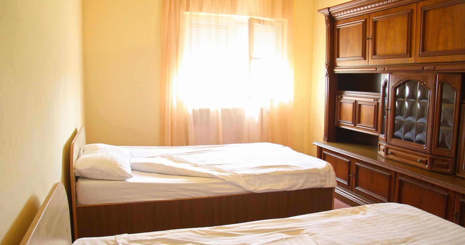 11-apartament-deluxe-hotel-class-oradea