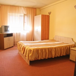 13-apartament-deluxe-hotel-class-oradea