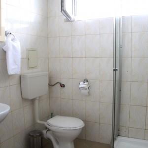 16-apartament-deluxe-hotel-class-oradea