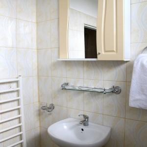 18-apartament-deluxe-hotel-class-oradea