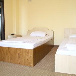 2-apartament-hotel-class-oradea