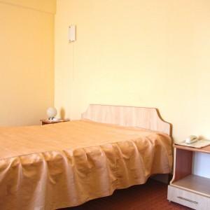 2-camera-single-hotel-class-oradea