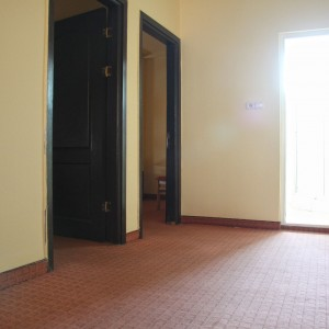 3-apartament-deluxe-hotel-class-oradea