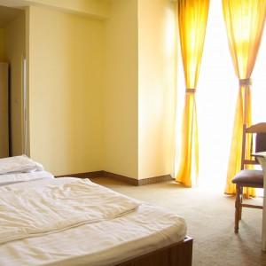 3-apartament-hotel-class-oradea