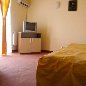 3-camera-dubla-hotel-class-oradea