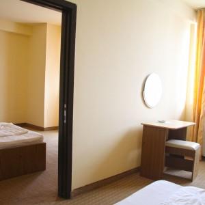 4-apartament-hotel-class-oradea