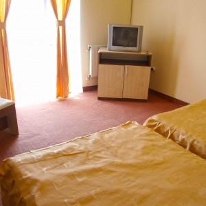 4-camera-dubla-hotel-class-oradea