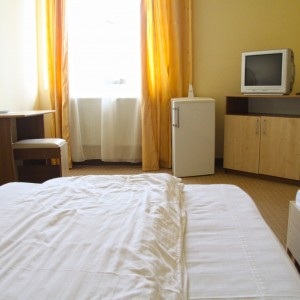 5-apartament-hotel-class-oradea