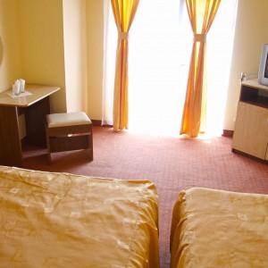 5-camera-dubla-hotel-class-oradea
