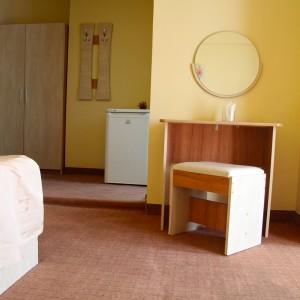 5-camera-single-hotel-class-oradea