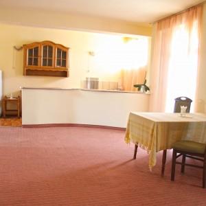 6-apartament-deluxe-hotel-class-oradea