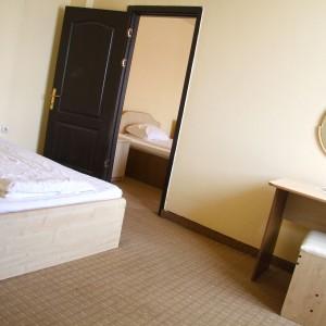 6-apartament-hotel-class-oradea