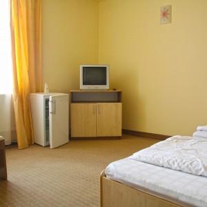 7-apartament-hotel-class-oradea