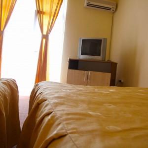 7-camera-dubla-hotel-class-oradea