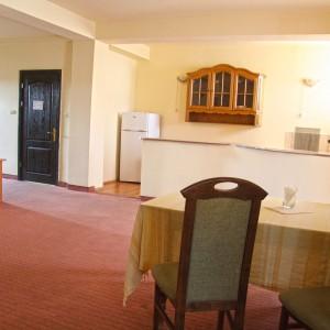 8-apartament-deluxe-hotel-class-oradea