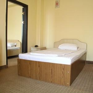 8-apartament-hotel-class-oradea