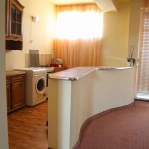 9-apartament-deluxe-hotel-class-oradea