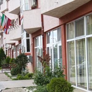 exterior-hotel-class-oradea-4