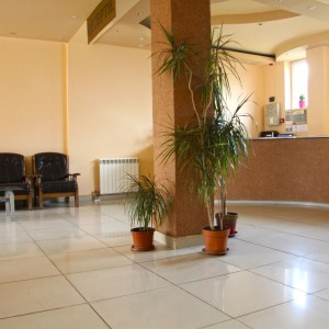 receptie-hotel-class-oradea-4