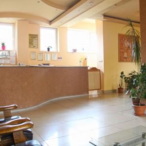 receptie-hotel-class-oradea-5