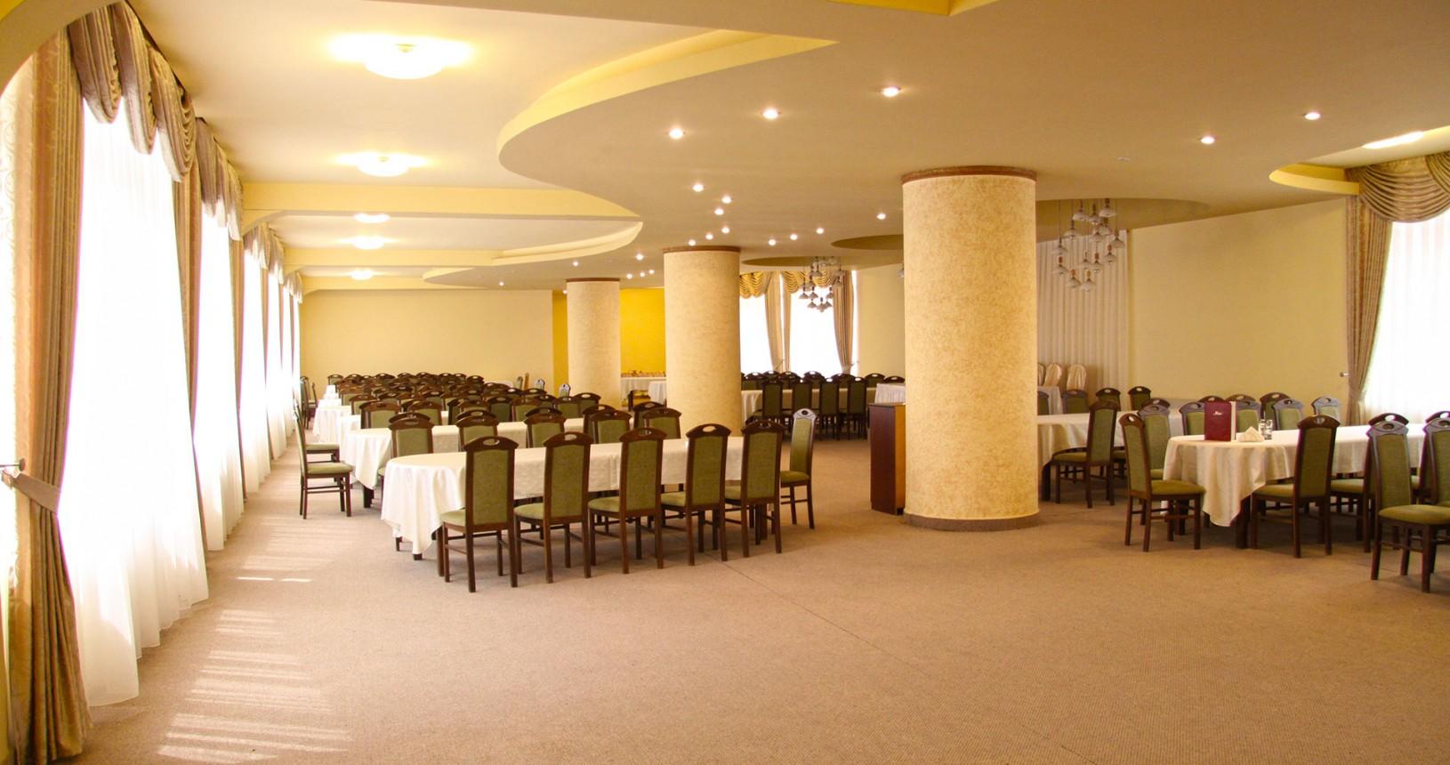 restaurant-hotel-class-oradea-1