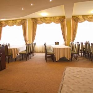 restaurant-hotel-class-oradea-2