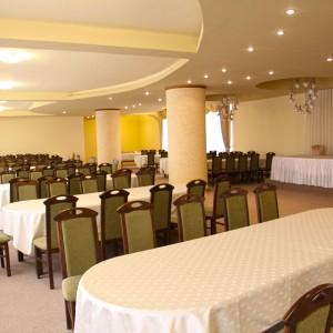 restaurant-hotel-class-oradea-3