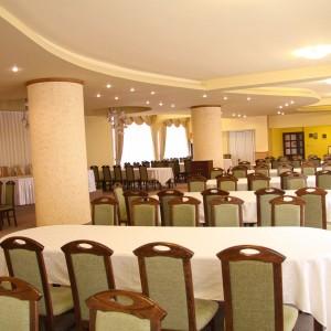 restaurant-hotel-class-oradea-4