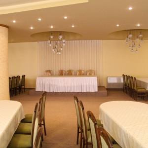 restaurant-hotel-class-oradea-5